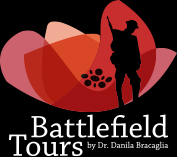 Monte Cassino Battlefield Tours